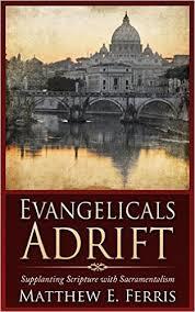 Evangelicals Adrift
