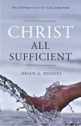 christ-all-sufficient